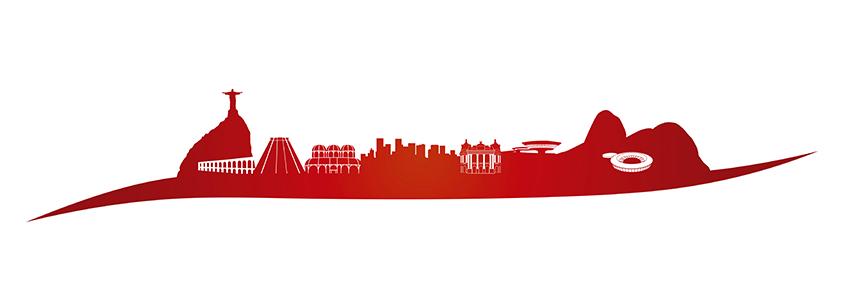 Río de Janeiro, Arquitectura 2020, Cultura, hna