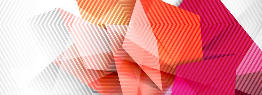 hna, Premaat, fusión, mutualidad de previsión social, Arquitectura