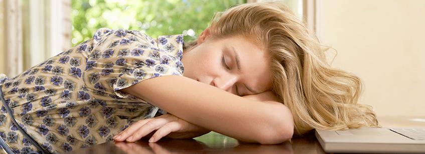 astenia primaveral, cansancio, estado de ánimo, salud