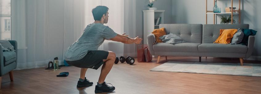 entrenamiento personalizado, entrenador personalizado a domicilio, personal trainer a domicilio, ent