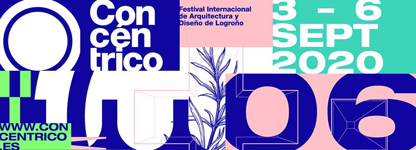 Festival Internacional de Arquitectura y Diseño de Logroño