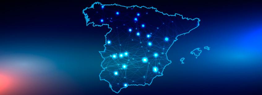 Leed Platino, arquitectura, sostenibilidad, edificios en España