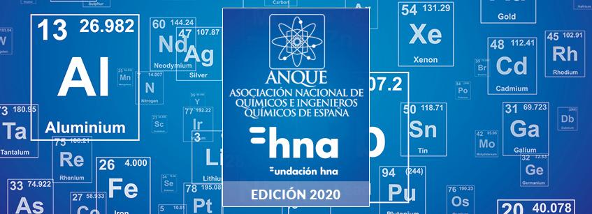 ANQUE, Fundación hna, relato corto, concurso