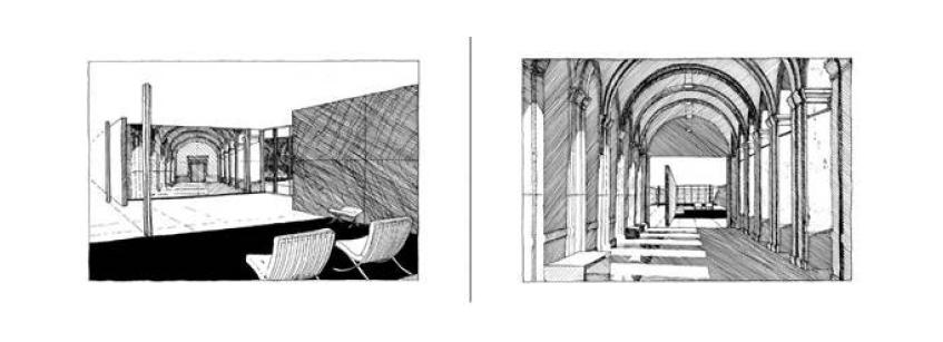 España vacía, España llena, BEAU, Bienal Española de Arquitectura y Urbanismo