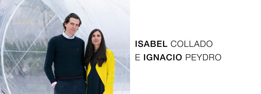 DOSIS, arquitectura, Isabel Collado, Ignacio Peydro