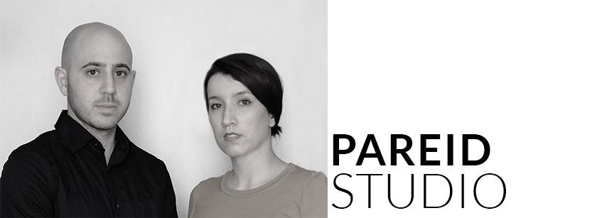 entrevista, CONECTA, Arquitectura, Pareid