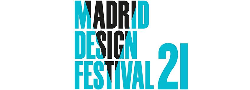 Madrid Design Festival, Arquitectura, Madrid, diseño