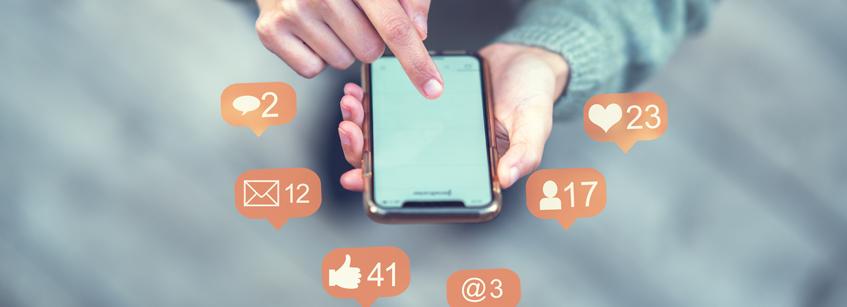 Instagram, redes sociales, Arquitectura, seguidores