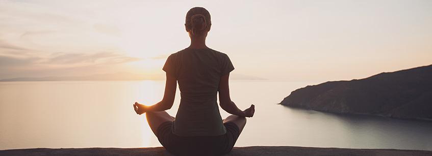 meditacion vipassana, meditación zen, beneficios de la meditacion, que es la meditacion, como hacer
